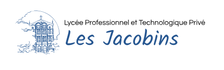 Lycee Les Jacobins Pamiers