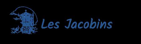 Lycee Les Jacobins Pamiers