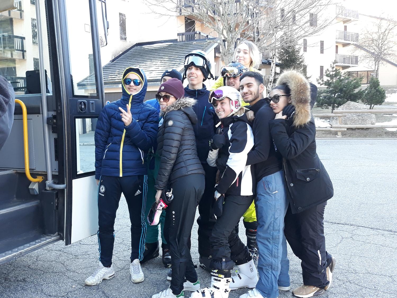 1bpv bus