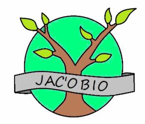 Jac'O Bio et le marketing digital - Organisation d'un concours