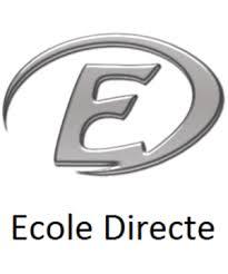 École Directe