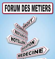 forum-des-metiers-edition2020